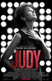 ჯუდი (ქართულად) /  Judy