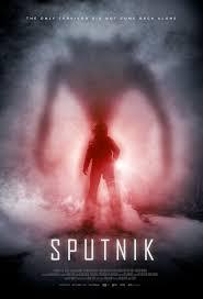 სპუტნიკი (ქართულად) / sputniki (qartulad) / Sputnik
