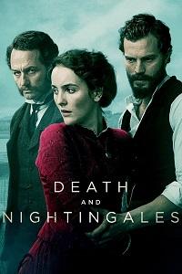სიკვდილი და ბულბულები (ქართულად) / sikvdili da bulbulebi (qartulad) / Death and Nightingales