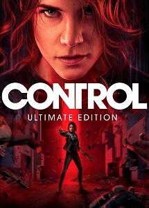 Control: Ultimate Edition | Repack By Xatab