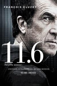 11.6 (ქართულად) / 11.6 (qartulad)