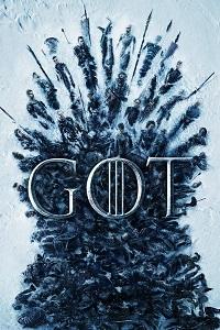 სამეფო კარის თამაშები (ქართულად) / samefo karis tamashebi (qartulad) / Game of Thrones