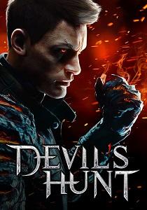 Devil's Hunt | Repack By xatab