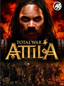 Total War: Attila | License