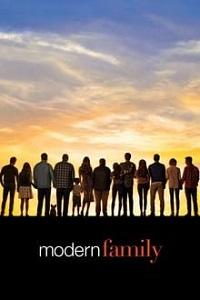 ამერიკული ოჯახი სეზონი 11 (ქართულად) / amerikuli ojaxi sezoni 11 (qartulad) / Modern Family Season 11
