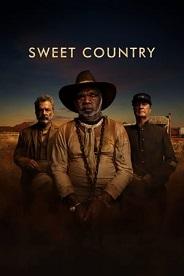 ტკბილი მხარე (ქართულად) / tkbili mxare (qartulad) / Sweet Country