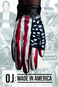 ო.ჯეი სიმფსონი: დამზადებულია ამერიკაში (ქართულად) / o.jei simfsoni: damzadebulia amerikashi (qartulad) / O.J.: Made in America