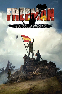 Freeman: Guerrilla Warfare | CODEX