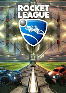 Rocket League | RePack By Qoob