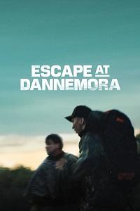 გაქცევა დანემორადან (ქართულად) / gaqceva danemoradan (qartulad) / Escape at Dannemora