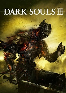 Dark Souls 3: Deluxe Edition | RePack By R.G. Механики