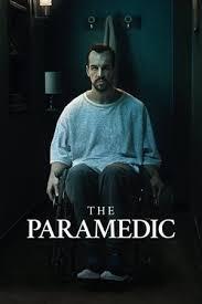 პარამედიკოსი (ქართულად) / paramedikosi (qartulad) / The Paramedic
