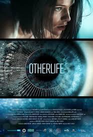 სხვა ცხოვრება (ქართულდ) / sxva cxovreba (qartulad) / OtherLife