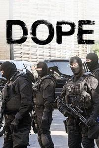 ნარკოტიკი (ქართულად) / narkotiki (qartulad) / Dope