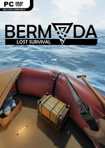 Bermuda - Lost Survival | GOLDBERG