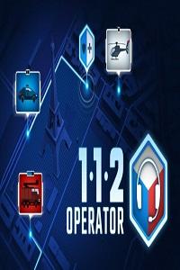 112 Operator | RePack by xatab