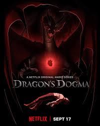 დრაკონის დოგმა (ქართულად) / drakonis dogma (qartulad) / Dragon's Dogma