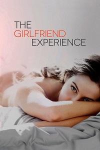 გოგონა გამოძახებით (ქართულად) / gogona gamodzaxebit (qartulad) / The Girlfriend Experience
