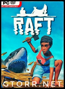 Raft | Repack by Pioneer