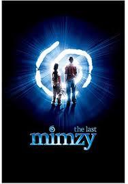 უკანასკნელი მიმზი (ქართულად) / ukanaskneli mimzi (qartulad) / The Last Mimzy