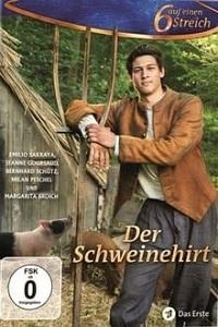 მეღორე  (ქართულად) / megore (qartulad) / Der Schweinehirt