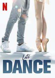 ვიცეკვოთ (ქართულად) / Let's Dance