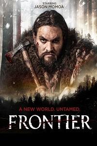 საზღვარი (ქართულად) / sazgvari (qartulad) / Frontier