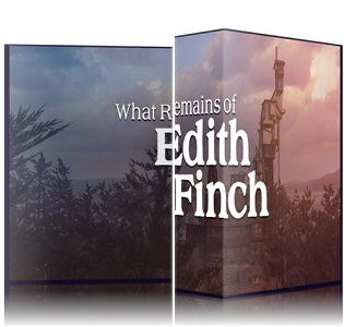 What Remains of Edith Finch | GOG