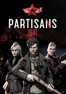 Partisans 1941 | Repack by FitGirl