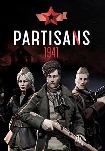 Partisans 1941 | Repack by Xatab