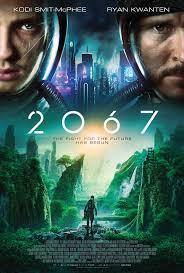 2067 (ქართულად) / 2067 (qartulad)