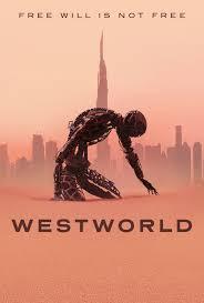 ველური დასავლეთის სამყარო (ქართულად) / veluri dasavletis samyaro (qartulad) / Westworld