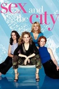 სექსი დიდ ქალაქში (ქართულად) / seqsi did qalaqshi (qartulad) / Sex and the City