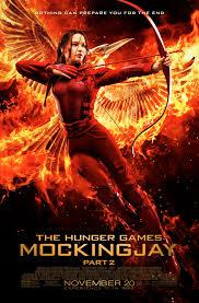 შიმშილის თამაშები: კაჭკაჭჯაფარა - ნაწილი 2 (ქართულად) / shimshilis tamashebi kachkachjafara nawili 2 (qartulad) / The Hunger Games: Mockingjay - Part 2