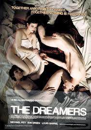 მეოცნებენი (ქართულად) / meocnebeni (qartulad) / The Dreamers