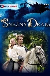 თოვლის დრაკონი (ქართულად) / tovlis drakoni (qartulad) / Snow Dragon (Snezný drak)