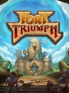Fort Triumph   Repack By xatab