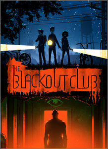 The Blackout Club | Repack By xatab