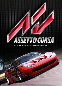 Assetto Corsa | RePack by R.G Revenants