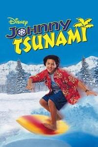 ჯონი ცუნამი (ქართულად) / joni cunami (qartulad) / Johnny Tsunami