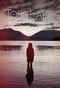 ტბის ზედაპირზე (ქართულად) / tbis zedapirze (qartulad) / Top of the Lake
