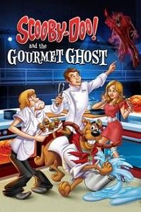 სკუბი დუ და გურმანის მოჩვენება (ქართულად) / skubi du da gurmanis mochveneba (qartulad) / Scooby-Doo! and the Gourmet Ghost