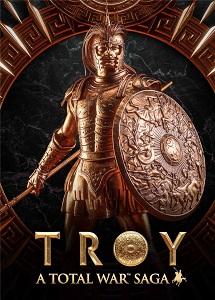 Total War Saga: TROY | Repack by R.G Freedom