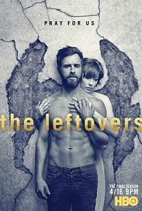 მიტოვებულები (ქართულად) / mitovebulebi (qartulad) / The Leftovers