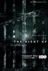 ერთ ღამეს (ქართულად) / ert games (qartulad) / The Night Of