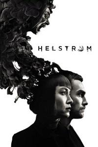ჰელსტრომები (ქართულად) / helstromebi (qartulad) / Helstrom