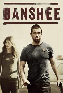 ბანში (ქართულად) / banshi (qartulad) / Banshee