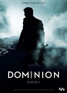დომინიონი (ქართულად) / dominioni (qartulad) / Dominion