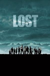 დაკარგულები (ქართულად) / dakargulebi (qartulad) / Lost
