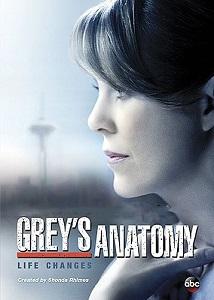 გრეის ანატომია (ქართულად) / greis anatomia (qartulad) / Grey's Anatomy